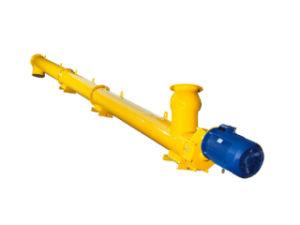 2013 Professional Screw Conveyor for Sale