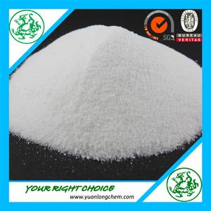 Hot Sale EDTA Ethylene Diamine Tetraacetic Acid
