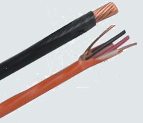 New Style, PVC Insulated, China Supply Thhn/Thwn-2 Cable