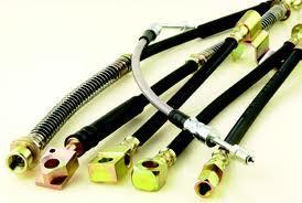 EPDM brake hose