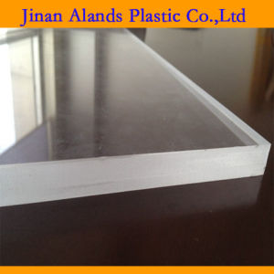 50-300mm Thick Acrylic Glass Sheet for Aquariums pictures & photos