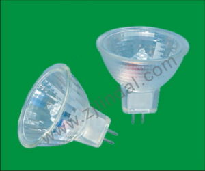 JCDR Halogen Bulb pictures & photos
