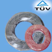 Solar PV Cable (SN-PV)