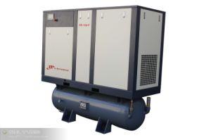 Xinran Air Compressor