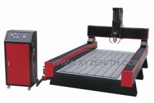 CNC Router for Marble Engraving (XZ9018) pictures & photos