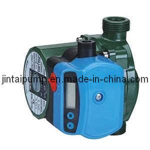 Circulation Pump (JCR25-6) pictures & photos