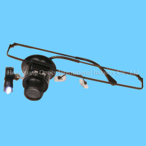 Eye Magnifier (MG 9892) pictures & photos