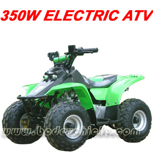 350w Electric ATV (MC-211) pictures & photos