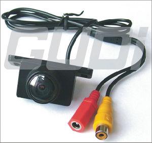 Car Security -Car Camera (GD103)