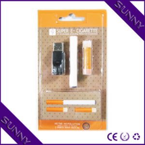 Electronic Cigarette (USB Mini kit)