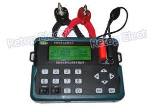 Rtbt-8610 Battery Internal Resistance Tester