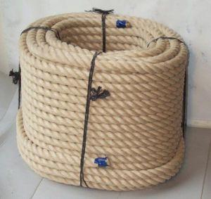 Synthetic Hemp Rope, 1-28mm