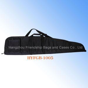 Gun Bags (HYFGB-1005)