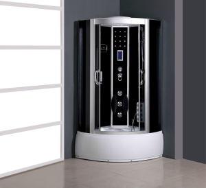Computerized Shower Room (YLM-811-B)