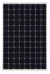 48V 235W Mono PV Solar Module (SL235TU-48M) pictures & photos