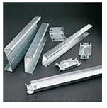 Steel Frame Channel for Suspending Ceiling & Partition Sytem pictures & photos
