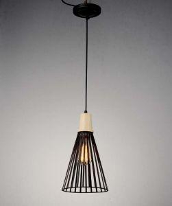 Modern Indoor Decorative Pendant Lighting Lamp