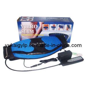 Vibro Slim (YK-1007)