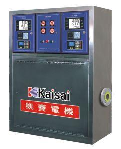 on Board Type Fuel Dispenser for Marine (KCM-SK100 DF112F)