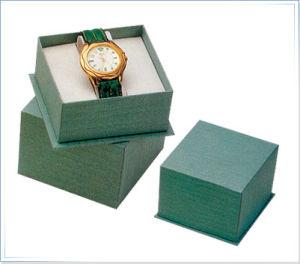 Box for Watch (CS7003)