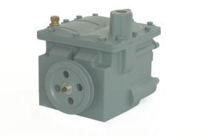 MODEL YH2000-01 Gear Pump