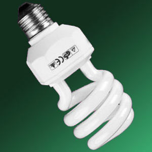 Spiral Energy Saving Lamp /CFL (CH5001)