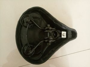 The Saddle Used in Bicycles pictures & photos