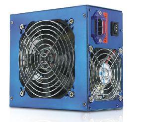 Power Supply CS-450W