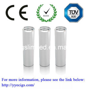 Disposable Electronic Cigarette for Parts Cartomizer 2