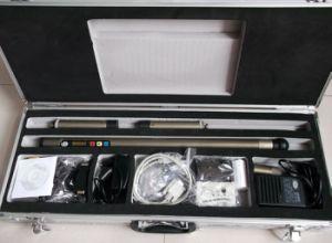 Electronic Single Shot Inclinometer