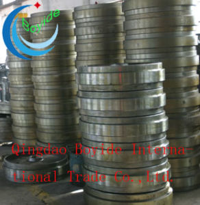 Railway Tyre Wheel, Train Tyre Wheel, Steel Tyre Wheel, Tyre, Railway Parts