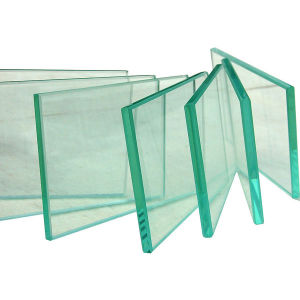 Float Glass Low-E Glass pictures & photos
