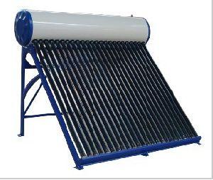 Non-Pressure Solar Water Heater (SC-420/470-47/1500-58) pictures & photos