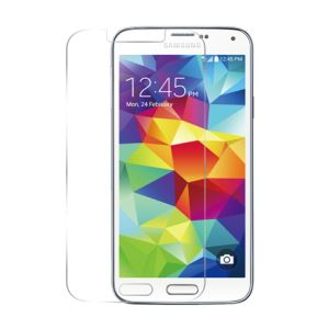 Tempered Glass-S5 pictures & photos