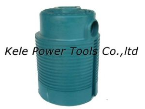 We Supply You Motor Housing for Makita 3601B pictures & photos