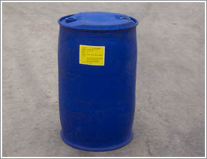 Benzoyl Chloride pictures & photos