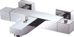 Kitchen Sink Faucet (KX-F1007) pictures & photos
