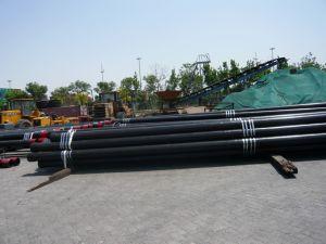 Casing Pipe (J55/K55/N80/L80/P110/C95) pictures & photos