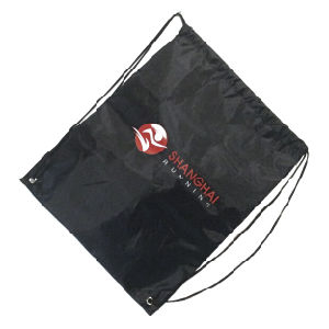 Drawstring Bag Tl6834 pictures & photos