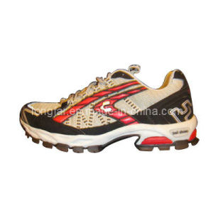 Running Shoes (LF-03021)