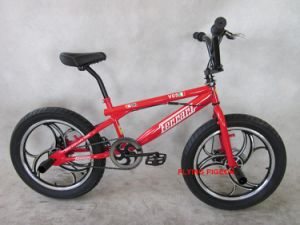 "Middle East Type 20""*2.30tire BMX Bicycles pictures & photos"