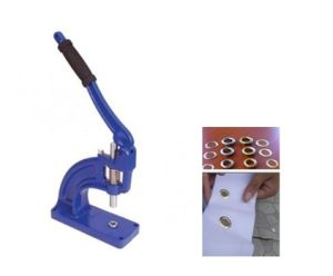 Grommet Machine (SH-3000)