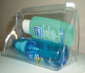 PVC Bag (14)