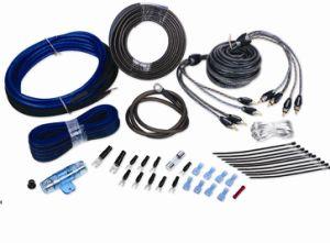 Amplifier Wiring Kits(EG-5095)