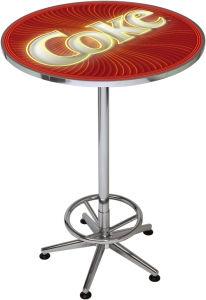 Bar Table (KD-B01)