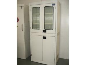 Lab Storage Cabinet(AC-04)