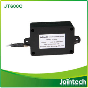 Practical GPS Tracker Jt600c Integrated with Portable GPS Tracker and Vehicle GPS Tracker pictures & photos