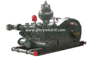 F-1000 Mud Pumps for Sale pictures & photos