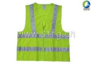 Safety Vest (ST-V26)
