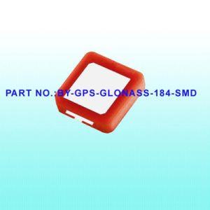GPS/Glonass SMD Antenna pictures & photos